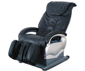 Об известных креслах