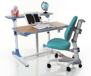 Выбор компьютерного стула